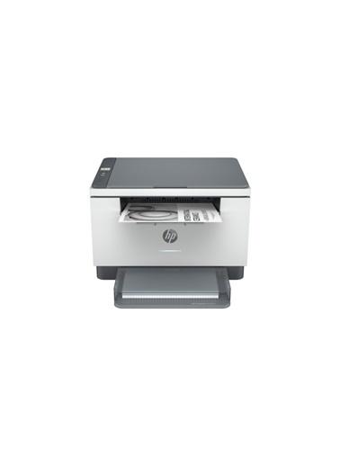 HP Hp 29Ppm Mfp M236D Laserjet Çok Fonksiyonlu A4 Mono Laser Yazıcı Renkli